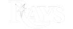 rays1-u2408