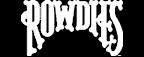 rwds-logo-u2410