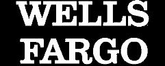 wf-logo-u7808_2x
